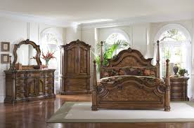 King Size Bedroom Furniture For King Size Bedroom Furniture Bedroom Design Decorating Ideas