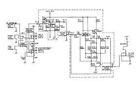 hss strat wiring diagram hss discover your wiring diagram lace sensor push pull wiring diagram fender noiseless