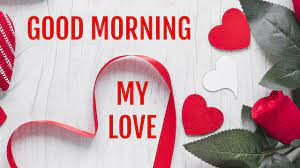 good morning wishes messages for