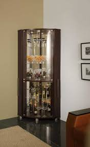 corner bars furniture. Corner Bars Furniture. Fascinating Living Room Including Mini Bar Furniture Inspirations Pictures R