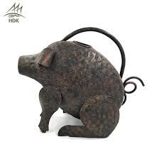 metal pig garden ornament metal pig garden ornament supplieranufacturers at alibaba com
