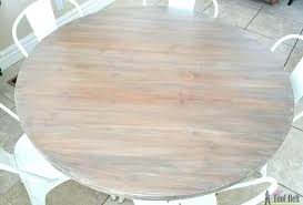 round table top home depot round wood table tops home depot table top home depot fascinating round table top