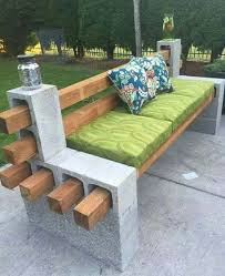 build a outdoor fireplace with cinder block new re mendations how to build a fire pit