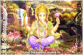 on lord ganesha essay on lord ganesha