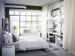 bedroom office combination. Office Bedroom. Reduced Bedroom Combo Ideas Home U Combination