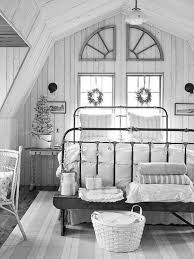 vintage bedroom ideas for teenage girls. Master Bedroom Luxurious Beautiful Wood Design Ideas Traditional Interior Shew Waplag Cute Vintage Black White Exciting For Teenage Girls
