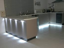 wireless led under cabinet lighting wireless 9 led under cabinet lighting system ritelite wireless led under