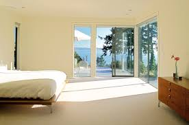 sliding glass door cost factors
