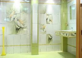 Modern Interior Design Trends In Bathroom Tiles 40 Bathroom Design Classy Bathroom Design Tiles