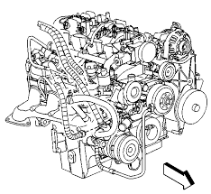 2001 chevy 5 3l engine diagram 2001 diy wiring diagrams 2001 chevy tahoe 5 3l engine diagram 2001 home wiring diagrams