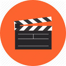 Image result for film icon