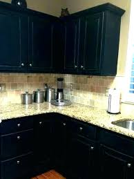 Image General Finishes Voiceofgraceco Pictures Of Painted Kitchen Cabinets Ideas Voiceofgraceco