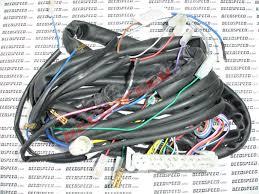 beedspeed scooter spares accessories lambretta vespa buy online vespa wiring loom px efl t5 pkxl battery dc