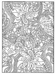 11 Best Adult Coloring Pages Images On Pinterest Destress Coloring