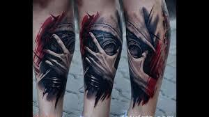 значение тату противогаз фото примеры готовых рисунков татуировки