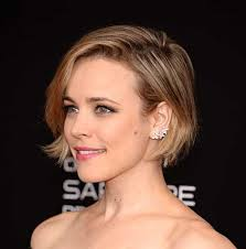 Short Hairstyle For Women 2016 20 short summer haircuts 2016 short hairstyles 2016 2017 4006 by stevesalt.us