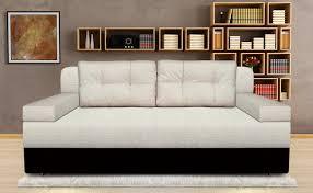 Много мебели-<b>прямые диваны</b>