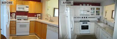 23 refacing kitchen cabinet doors ideas inspiring kitchen cabinet refacing ideas you have to try associazionelenuvole org