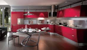 Amazing Kitchens By Design Style On Home Design Ideas With Kitchens By  Design With Kitchens By Design Omaha