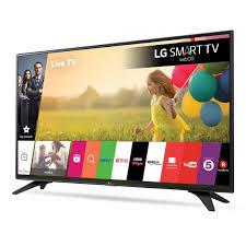 lg tv 1080p. lg 55lh604v; 55lh604v lg tv 1080p