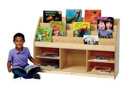 book display shelf.  Shelf To Book Display Shelf