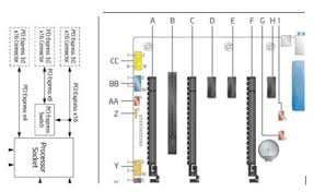 physical installation instructions for pcie nvme u 2 and add in pcie slots