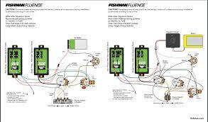 fishman modem wiring diagram wiring diagrams schema fishman modem wiring diagram simple wiring diagram schema bacnet wiring diagram fishman modem wiring diagram