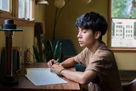 Interrogating Tradition: A Reading with Ocean Vuong | Undergraduate  Admissions | UMass Amherst