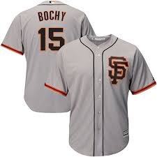 Store Supply Authintic Reallycheapjerseys China For Cheap Bochy Jerseys Authentic com Buy - Jersey Bruce