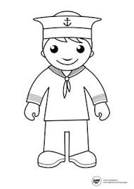20 Best Farm Life Theme Classroom Images Coloring Pages Coloring