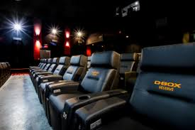 Galaxy Theater Riverbank Seating Chart D Box Movie Theatres