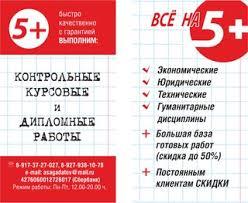 УГАТУ АТП У ВКонтакте Основной альбом
