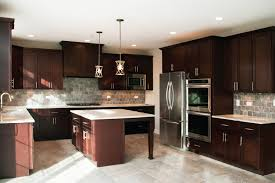Small Picture Our Cabinets Category All Cabinets Custom Kitchens By Design