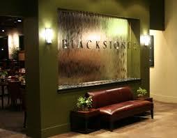 law office designs. Impressive Law Office Designs And Plans 5219 Stupendous Fice Decoration Interior Design Set - X : I
