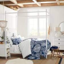 teenage girls bedroom furniture. Bedroom. Girls Beds + Mattresses Teenage Bedroom Furniture