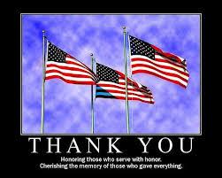 Happy Memorial Day Meme Merica Pinterest Happy Memorial Day Simple Memorial Day Thank You Quotes