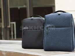 Рюкзак Xiaomi Urban Life Style - 2900 руб. Одежда, обувь и ...