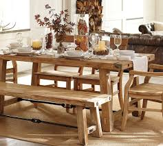 lovely dining room 2017 antique farmhouse dining room tables design rustic dining table bench