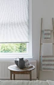 best way to dust furniture. Full Size Of Blind:5 Amazing Benefits Using Window Blinds Beautiful Best Way To Dust Furniture