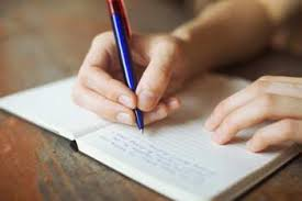 methods in research paper course outline