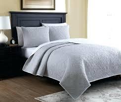 duvet covers twin xl light gray duvet covers light gray white twin quilt set light gray duvet covers twin