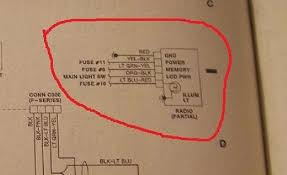 91 f150 wiring diagram data wiring diagrams \u2022 1995 Ford Explorer Alternator Wiring Diagrams 1985 Ford F 150 Alternator Wiring Diagram #47