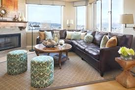 ethan allen indo persian rug amazing of area rugs bedroom leather sofa home theater contemporary with ethan allen indo persian rug