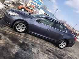 kipo motors chevrolet car dealers 2534 youngstown lockport rd ransomville ny phone number yelp