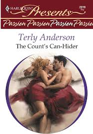 Image result for harlequin romance