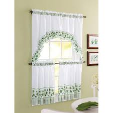 kitchen makeovers window curtain ideas blinds cornice window treatments small window treatments kitchen window curtains