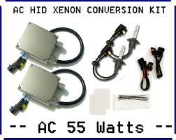 similiar hid conversion kit wiring diagram keywords hid installation wiring diagram get image about wiring diagram