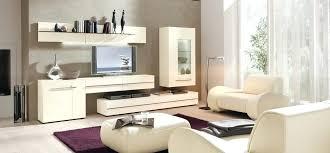 contemporary living furniture. Exellent Furniture Front Room Furniture Inspirational Design Choosing Contemporary  Living Designs Ideas Decors Image Of Modular Sets Outlet  On C
