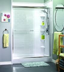 bath fitter shower bath fitter shower conversion bath fitter shower seats