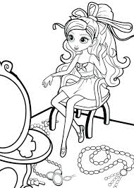 jewelry coloring pages barbie coloring pages fashion many interesting for s ancient egyptian jewelry coloring pages jewelry coloring pages